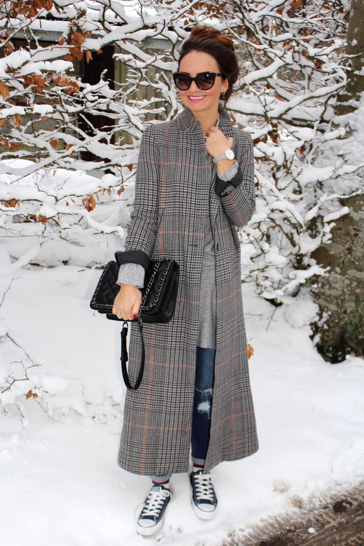 Fashioncircuz by Jenny img_9938-1170x1755 SCHNEESPAZIERGANG