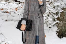 Fashioncircuz by Jenny img_9938-270x180 SCHNEESPAZIERGANG