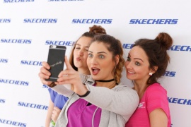 Fashioncircuz by Jenny 160427_pfp_skechers134-270x180 BLOGGER EVENT - SKECHERS ACTIV DAY MIT AERIAL YOGA