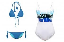 Fashioncircuz by Jenny SWIMWEAR-SHOPPING-GUIDE-270x180 SWIMWEAR SHOPPING GUIDE