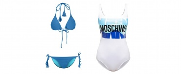 Fashioncircuz by Jenny SWIMWEAR-SHOPPING-GUIDE-370x152 SWIMWEAR SHOPPING GUIDE