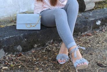 Fashioncircuz by Jenny fashioncircuz-look-370x248 FRÜHLING BEI #KÖLNBLOGGT - Grey & Rosé