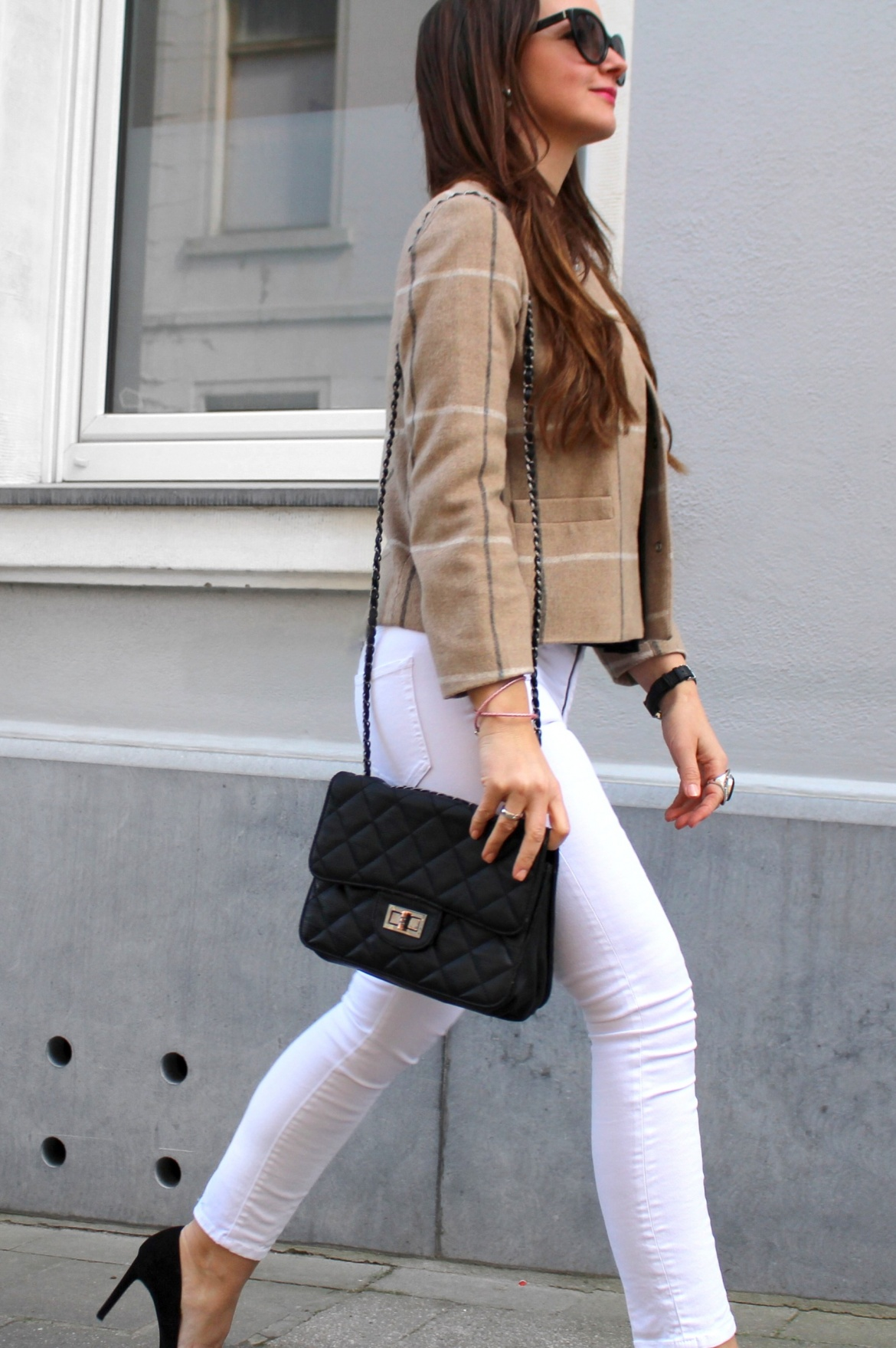 Fashioncircuz by Jenny img_3947a-1170x1759 CITY CHIC