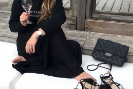 Fashioncircuz by Jenny fashioncircuz-beach-270x180 #ALLBLACK DURCH AMSTERDAM