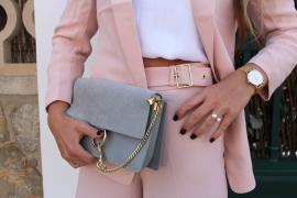 Fashioncircuz by Jenny fashioncircuz-hosenanzug-rosa-270x180 SEXY IM HOSENANZUG - GEHT NICHT? GEHT DOCH!