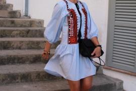 Fashioncircuz by Jenny kleid-hm-fashioncircuz4-270x180 MEIN KLEINES BLAUES...