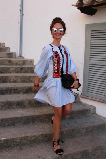 Fashioncircuz by Jenny kleid-hm-fashioncircuz4-370x555 MEIN KLEINES BLAUES...