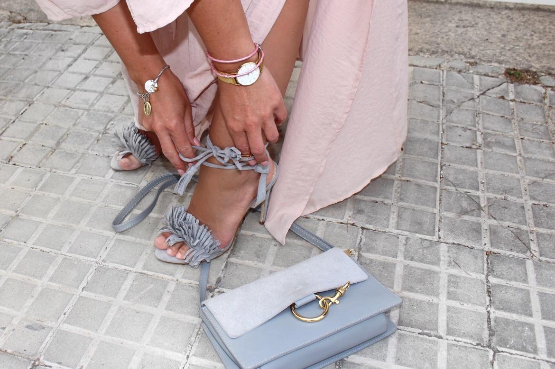 Fashioncircuz by Jenny maxikleid-blogger-1170x779 SUMMERLOOK