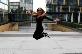 Fashioncircuz by Jenny vans-look-blogger2-270x180 TRÄUME NICHT DEIN LEBEN, SONDERN LEBE DEINEN TRAUM