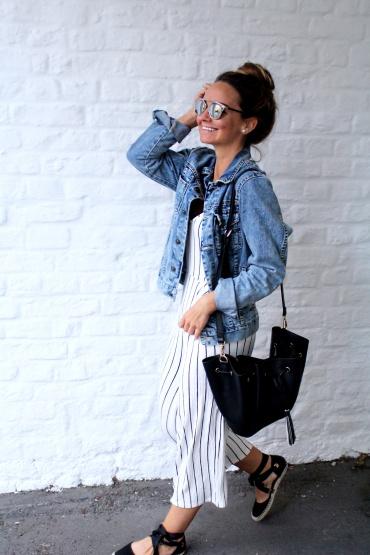 Fashioncircuz by Jenny jumpsuit-streetstyle3-370x555 JUMPSUIT MEETS BOYFRIEND JEANSJACKE