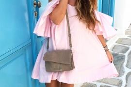 Fashioncircuz by Jenny SOMMERLOOK-MEIN-LIEBLINGSKLEID-VON-CHICWISH-270x180 SOMMERLOOK - MEIN LIEBLINGSKLEID VON CHICWISH