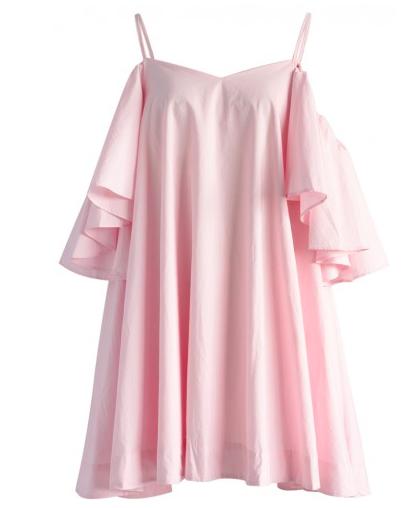 Fashioncircuz by Jenny SOMMERLOOK-MEIN-LIEBLINGSKLEID-VON-CHICWISH SOMMERLOOK - MEIN LIEBLINGSKLEID VON CHICWISH
