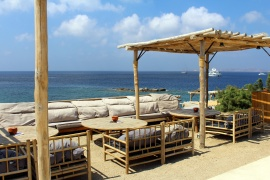 Fashioncircuz by Jenny TRAVEL-TIPP-BEACH-CLUB-SCORPIOS-AUF-MYKONOS-270x180 {TRAVEL-TIPP} BEACH CLUB SCORPIOS AUF MYKONOS