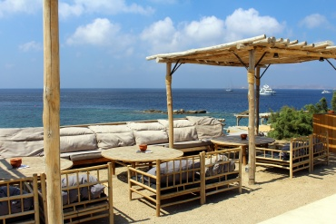 Fashioncircuz by Jenny TRAVEL-TIPP-BEACH-CLUB-SCORPIOS-AUF-MYKONOS-370x247 {TRAVEL-TIPP} BEACH CLUB SCORPIOS AUF MYKONOS