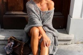 Fashioncircuz by Jenny deichmann-schuhe-blogger-270x180 LUFTIG UND LOCKER DURCH DEN SOMMER - TROTZ 'WOLLPULLI'