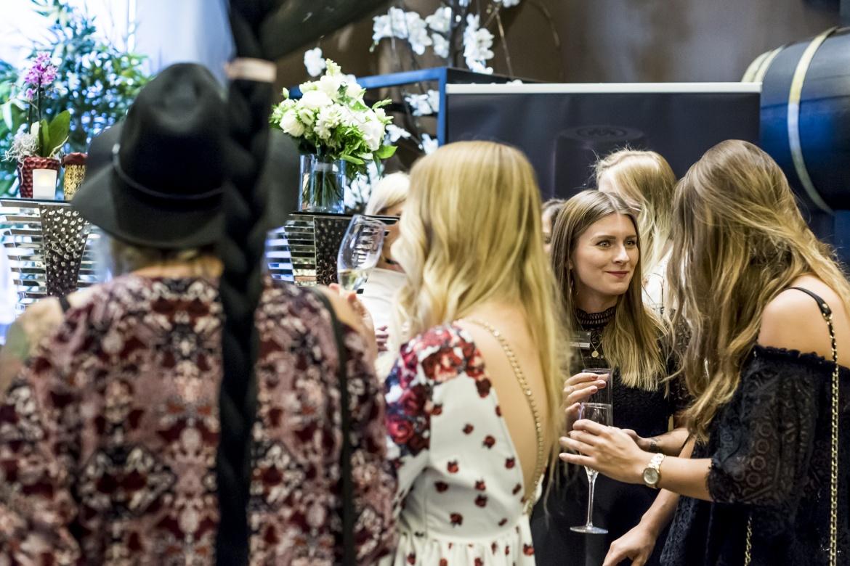 Fashioncircuz by Jenny website-dev_rossmann_michalsky_2016_007-1170x780 MICHALSKY BERLIN II - EINE DUFTVORSTELLUNG DER ANDEREN ART IM BERLINER HOTEL 'THE RITZ CARLTON'