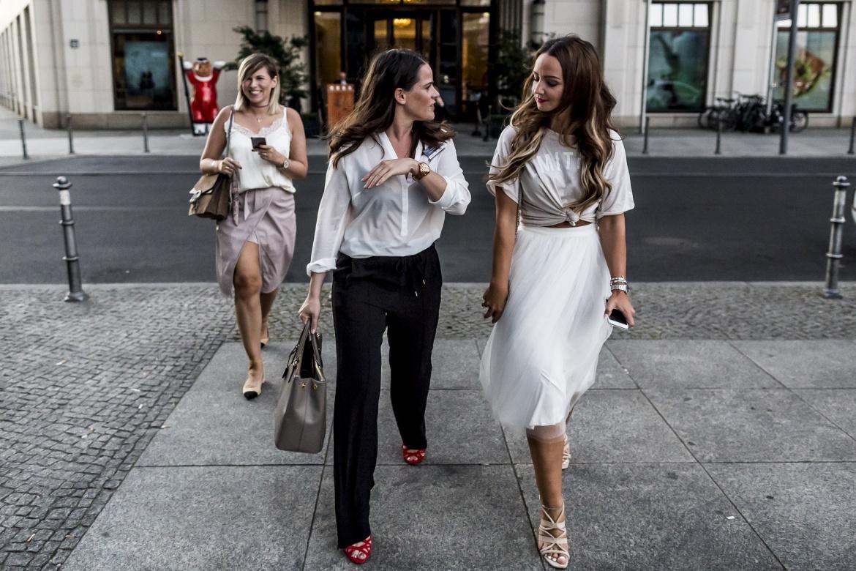 Fashioncircuz by Jenny website-dev_rossmann_michalsky_2016_033-1170x780 MICHALSKY BERLIN II - EINE DUFTVORSTELLUNG DER ANDEREN ART IM BERLINER HOTEL 'THE RITZ CARLTON'