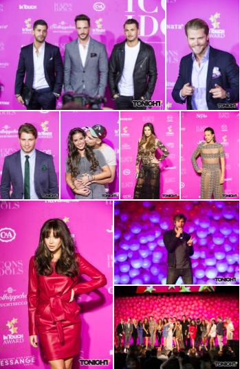 Fashioncircuz by Jenny bildschirmfoto-2017-05-15-um-14-18-31 ICONS & IDOLS - DIE VERLEIHUNG DER INTOUCH AWARDS 2016 IN DÜSSELDORF MIT ROSSMANN UND EOS