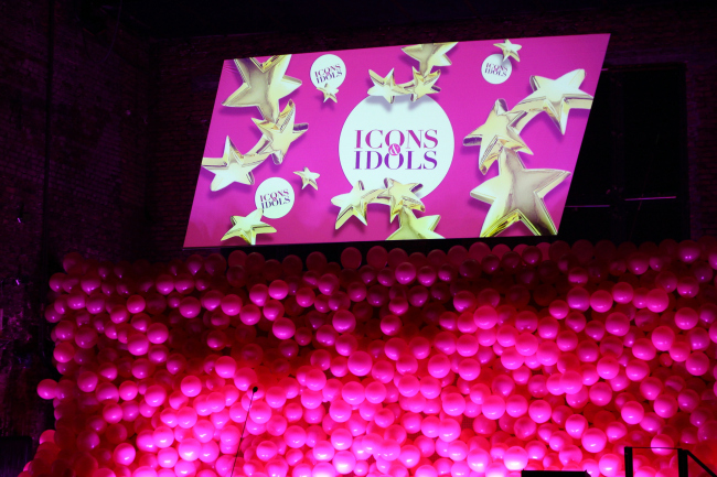 Fashioncircuz by Jenny rossmann-eos-event-icons-idols2 ICONS & IDOLS - DIE VERLEIHUNG DER INTOUCH AWARDS 2016 IN DÜSSELDORF MIT ROSSMANN UND EOS