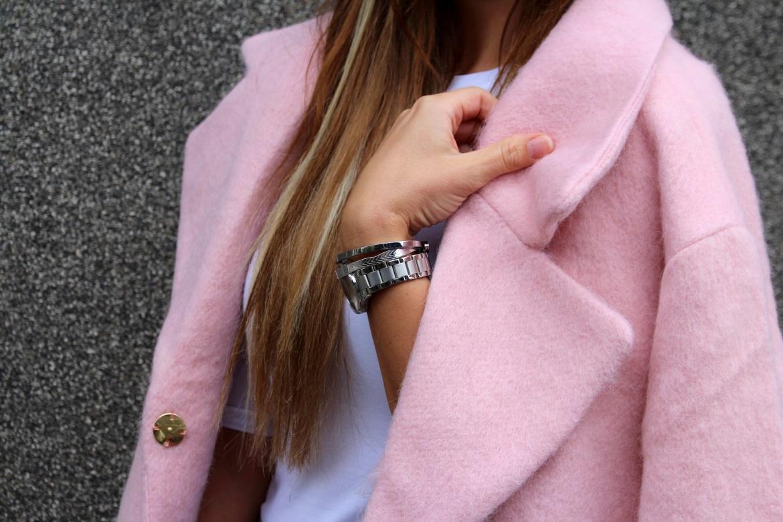 Fashioncircuz by Jenny website-dev_mantel-rosa-style-detail-1170x780 MEIN PERFEKTER BEGLEITER FÜR KALTE TAGE - EIN ROSANER OVERSIZE MANTEL