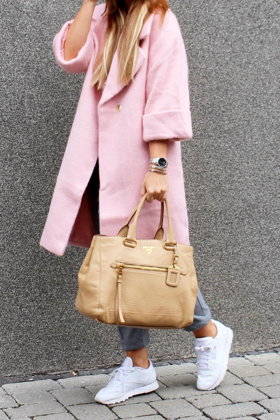 Fashioncircuz by Jenny website-dev_mantel-rosa-style1-1170x1755 MEIN PERFEKTER BEGLEITER FÜR KALTE TAGE - EIN ROSANER OVERSIZE MANTEL