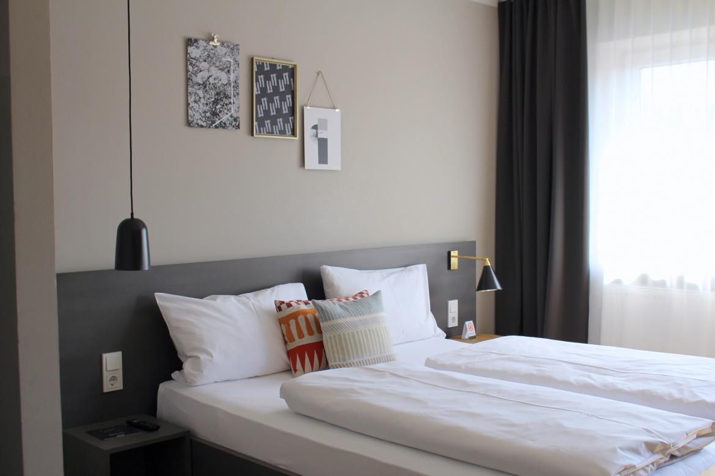 Fashioncircuz by Jenny bold-hotel-mc3bcnchen-zimmer-1170x780 KURZTRIP MÜNCHEN - STAY @ BOLD HOTEL ZENTRUM