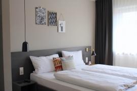Fashioncircuz by Jenny bold-hotel-mc3bcnchen-zimmer-270x180 KURZTRIP MÜNCHEN - STAY @ BOLD HOTEL ZENTRUM