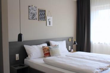 Fashioncircuz by Jenny bold-hotel-mc3bcnchen-zimmer-370x247 KURZTRIP MÜNCHEN - STAY @ BOLD HOTEL ZENTRUM