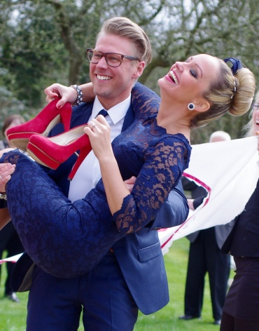 Fashioncircuz by Jenny fullsizerender-2-kopie-2-370x472 IN SPITZE ZUM STANDESAMT