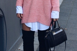 Fashioncircuz by Jenny website-dev_details-fashionblog-270x180 IN OVERSIZED PULLOVER UND OVERKNEES DURCH DEN HERBST