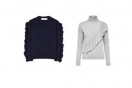 Fashioncircuz by Jenny website-dev_rc3bcschen-pullover-und-blusen-270x180 SHOPPING TIPPS! MEINE LIEBSTEN BLUSEN UND PULLOVER MIT RÜSCHEN
