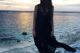 Fashioncircuz by Jenny fashioncircuz-in-bali-270x180 TRAVELDIARY | BALI & GILI TRAWANGAN
