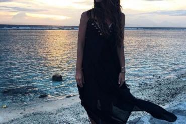 Fashioncircuz by Jenny fashioncircuz-in-bali-370x247 TRAVELDIARY | BALI & GILI TRAWANGAN