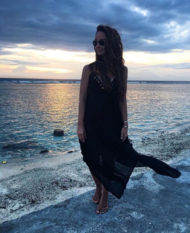 Fashioncircuz by Jenny fashioncircuz-in-bali TRAVELDIARY | BALI & GILI TRAWANGAN