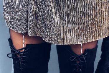 Fashioncircuz by Jenny website-dev_calzedonia-370x247 ES IST GOLD UND GLITZERT - MEIN XMAS KLEID