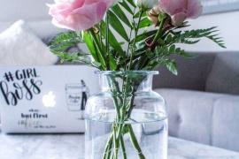 Fashioncircuz by Jenny interior-flowers1-270x180 INTERIOR | MEINE KLEINE HOMESTORY MIT WESTWING