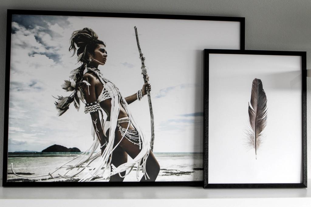 Fashioncircuz by Jenny desenio_poster_fashioncircuz_interior_indianerin-1024x683 INTERIOR | NEW HOME STYLE WITH DESENIO