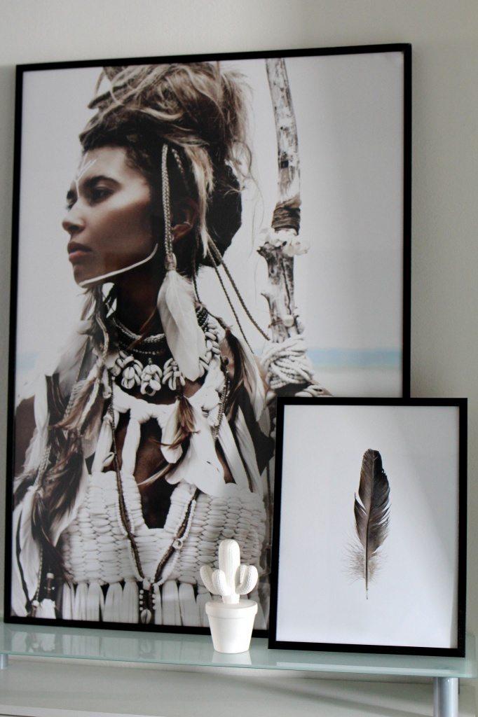 Fashioncircuz by Jenny desenio_poster_fashioncircuz_interior_indianerin_flur-682x1024 INTERIOR | NEW HOME STYLE WITH DESENIO