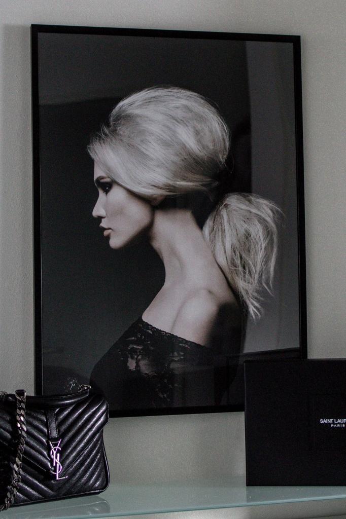 Fashioncircuz by Jenny desenio_poster_fashioncircuz_interior_woman-682x1024 INTERIOR | NEW HOME STYLE WITH DESENIO