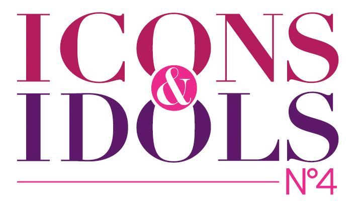 Fashioncircuz by Jenny iconsidols-logo ICONS & IDOLS - DIE VERLEIHUNG DER INTOUCH AWARDS 2016 IN DÜSSELDORF MIT ROSSMANN UND EOS