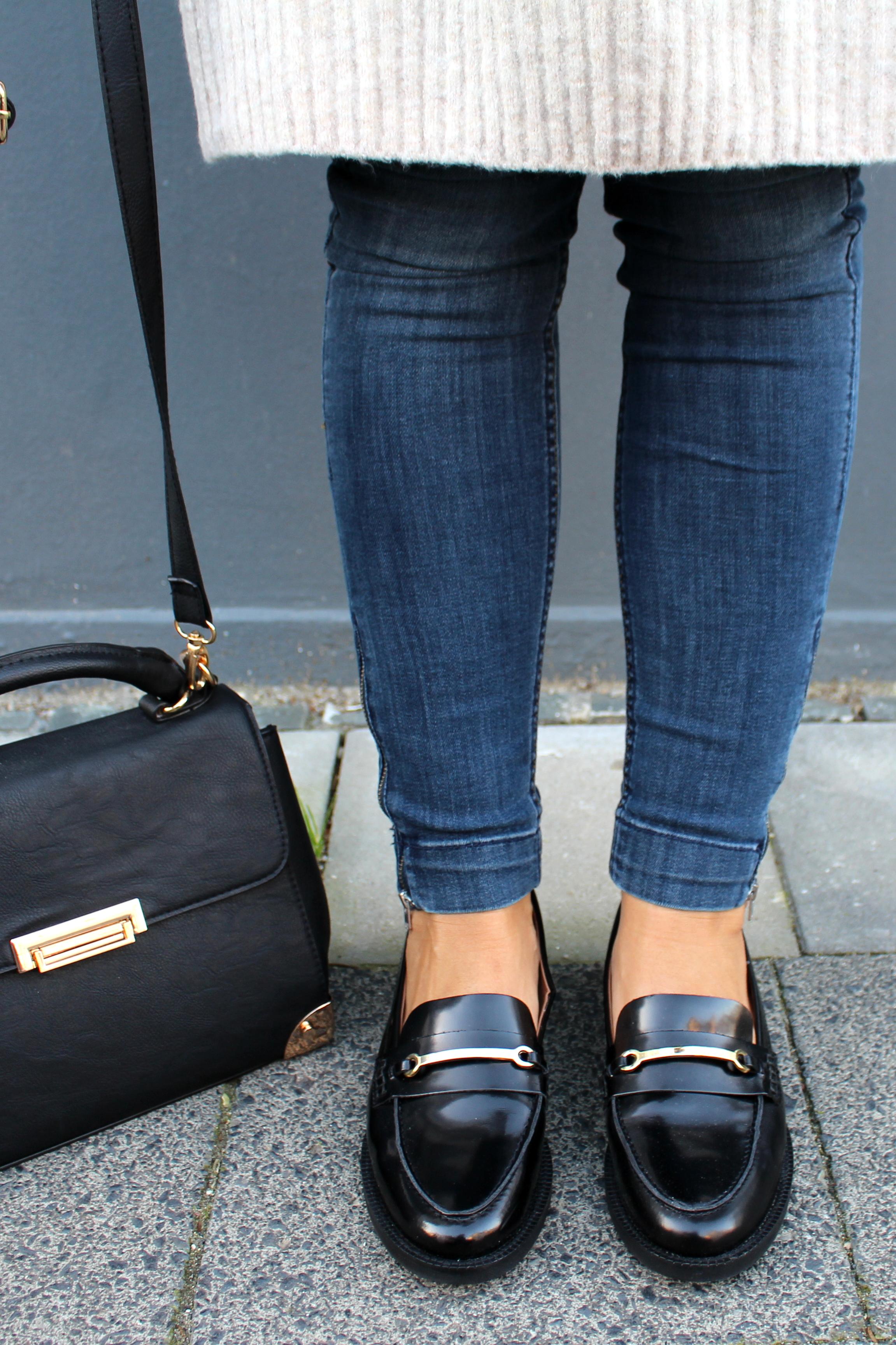 Fashioncircuz by Jenny img_0003 KUSCHELPULLI XXL