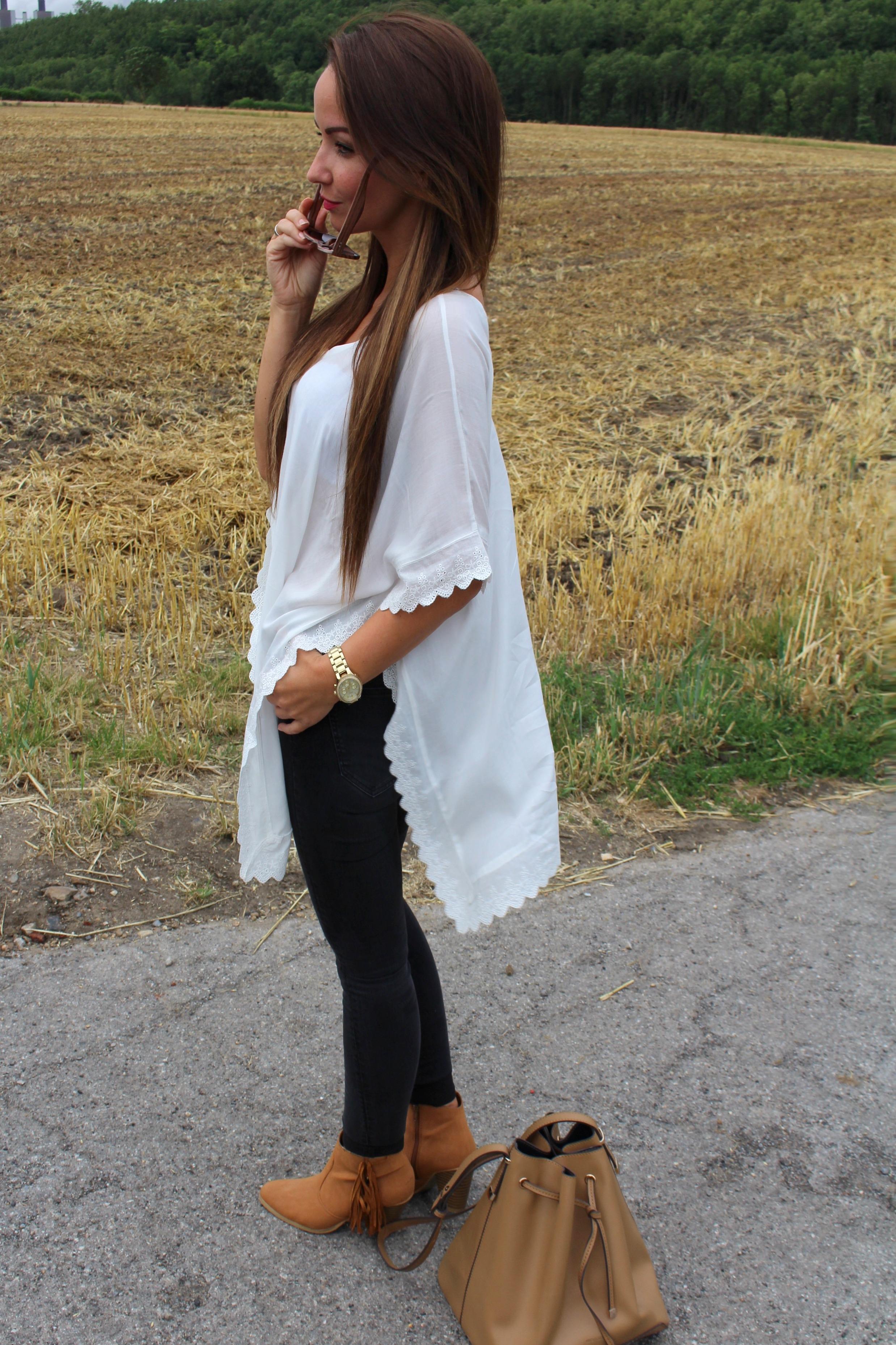 Fashioncircuz by Jenny img_0040t TUNIKA LOVE