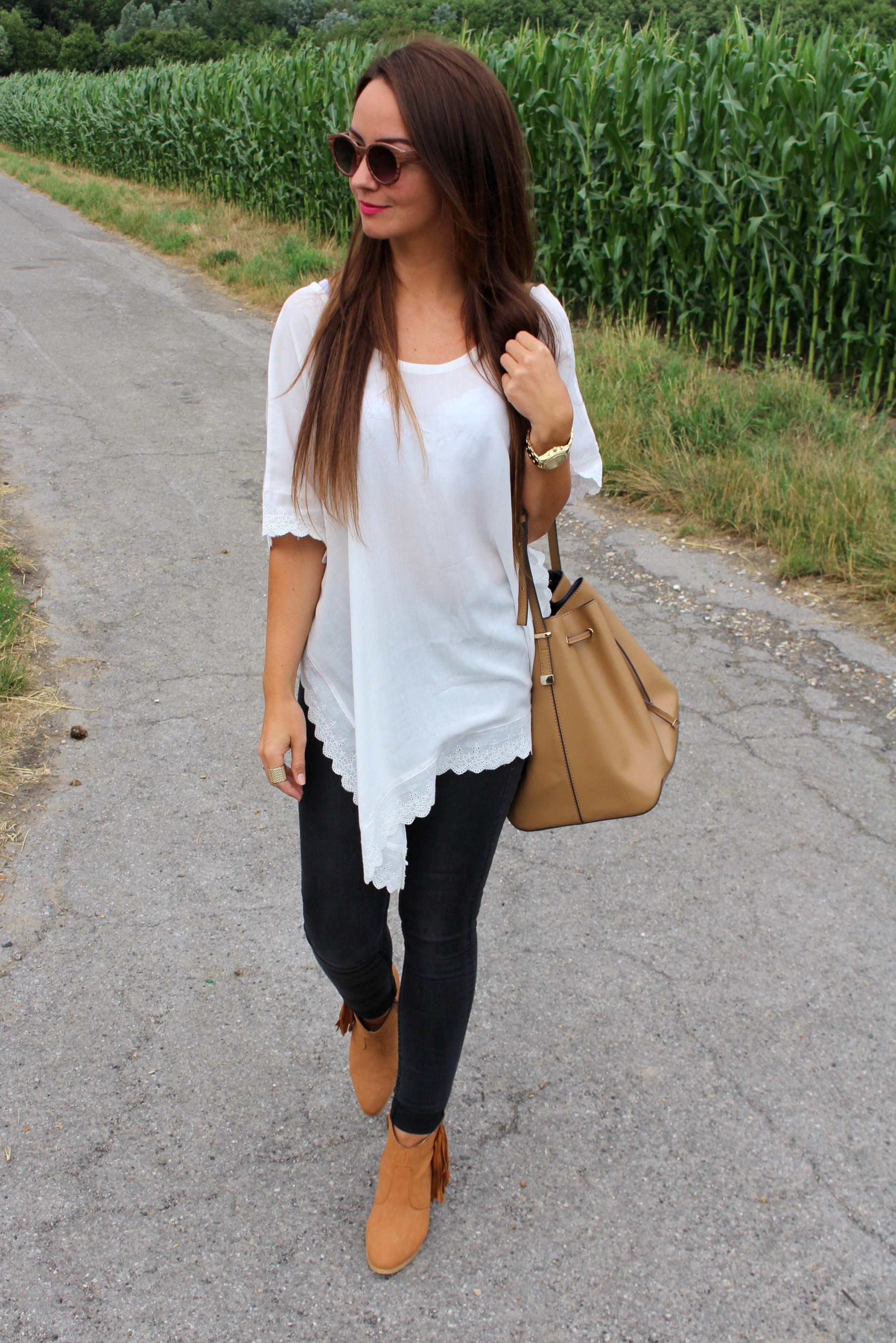 Fashioncircuz by Jenny img_0044p TUNIKA LOVE