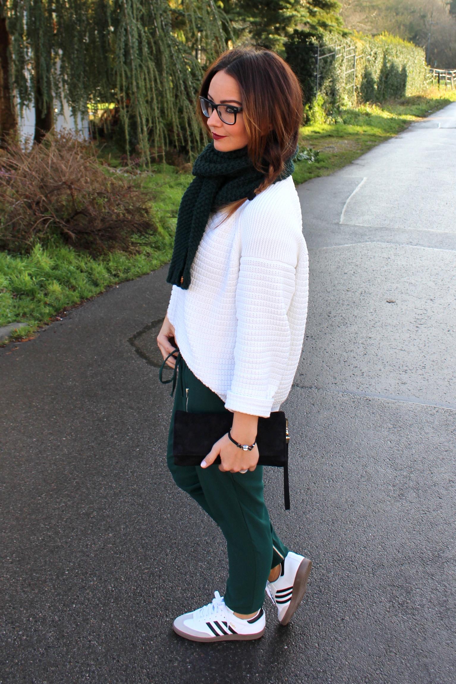 Fashioncircuz by Jenny img_03741 Sundays