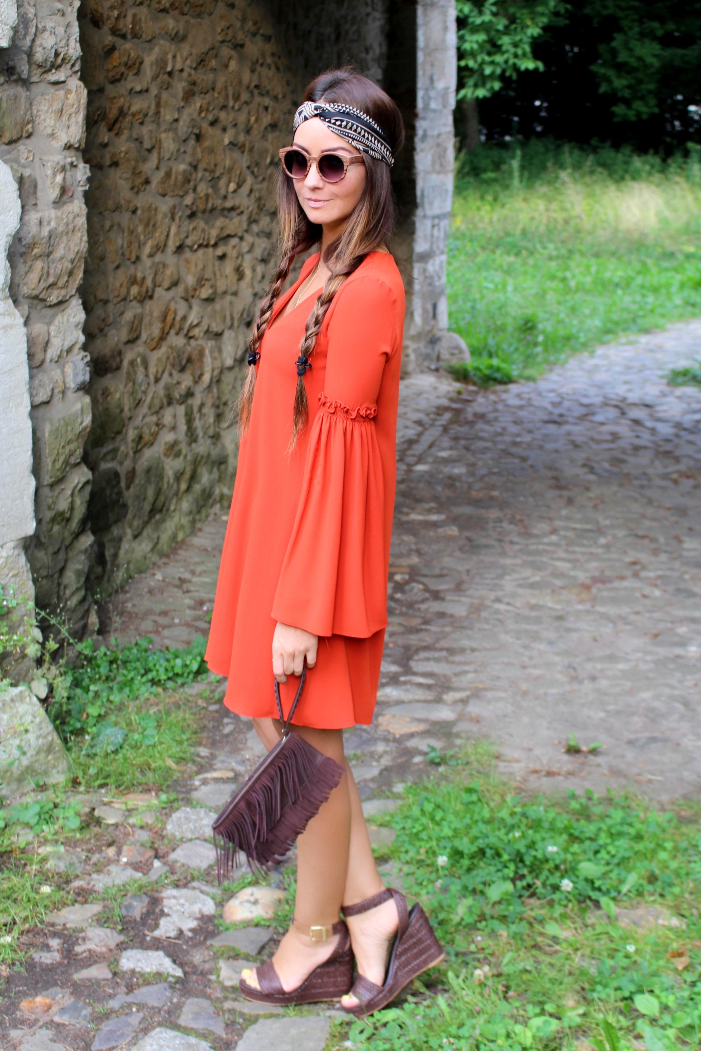 Fashioncircuz by Jenny img_0398a HIPPIEGIRL IN RED