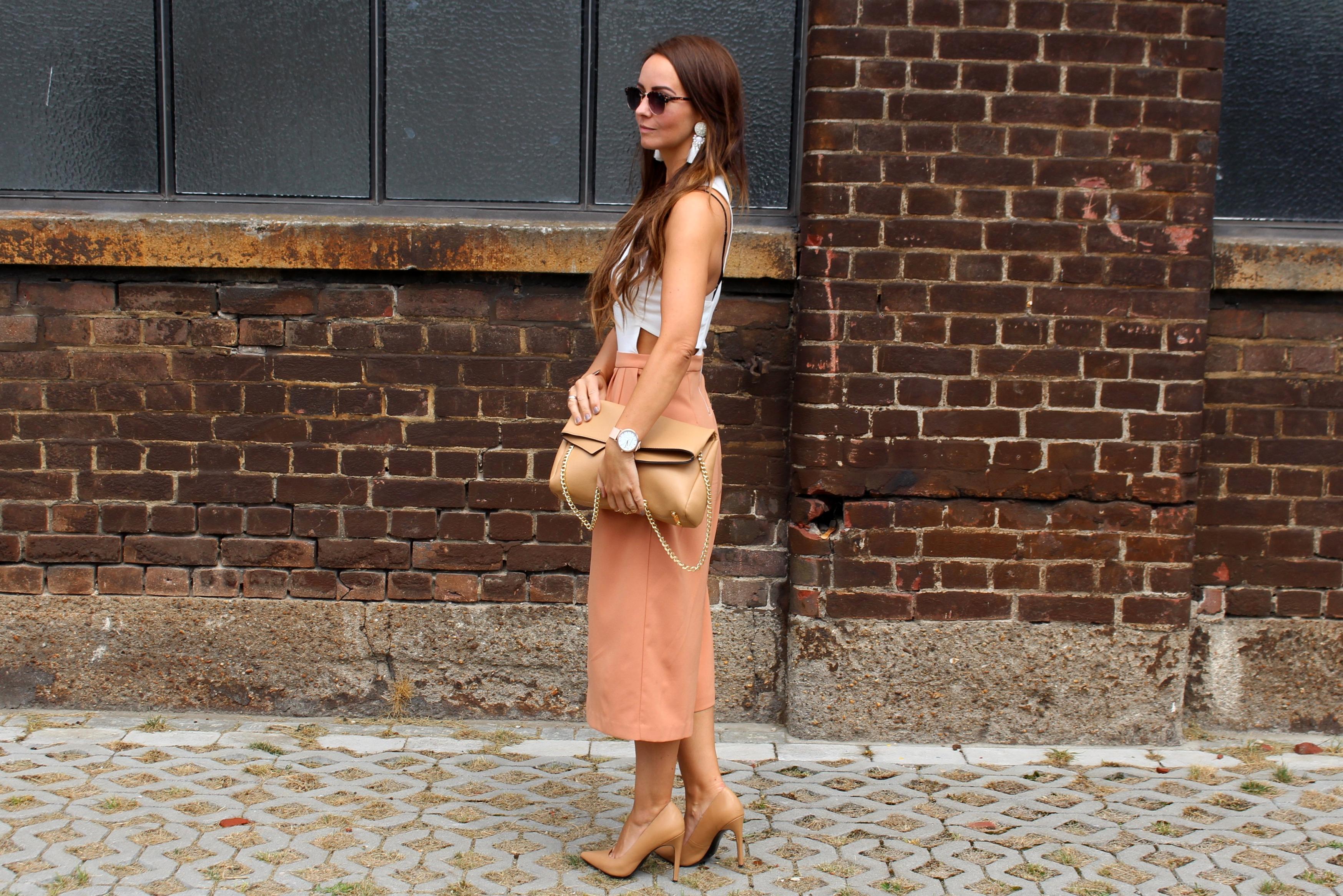 Fashioncircuz by Jenny img_0825a CULOTTE JUMPSUIT