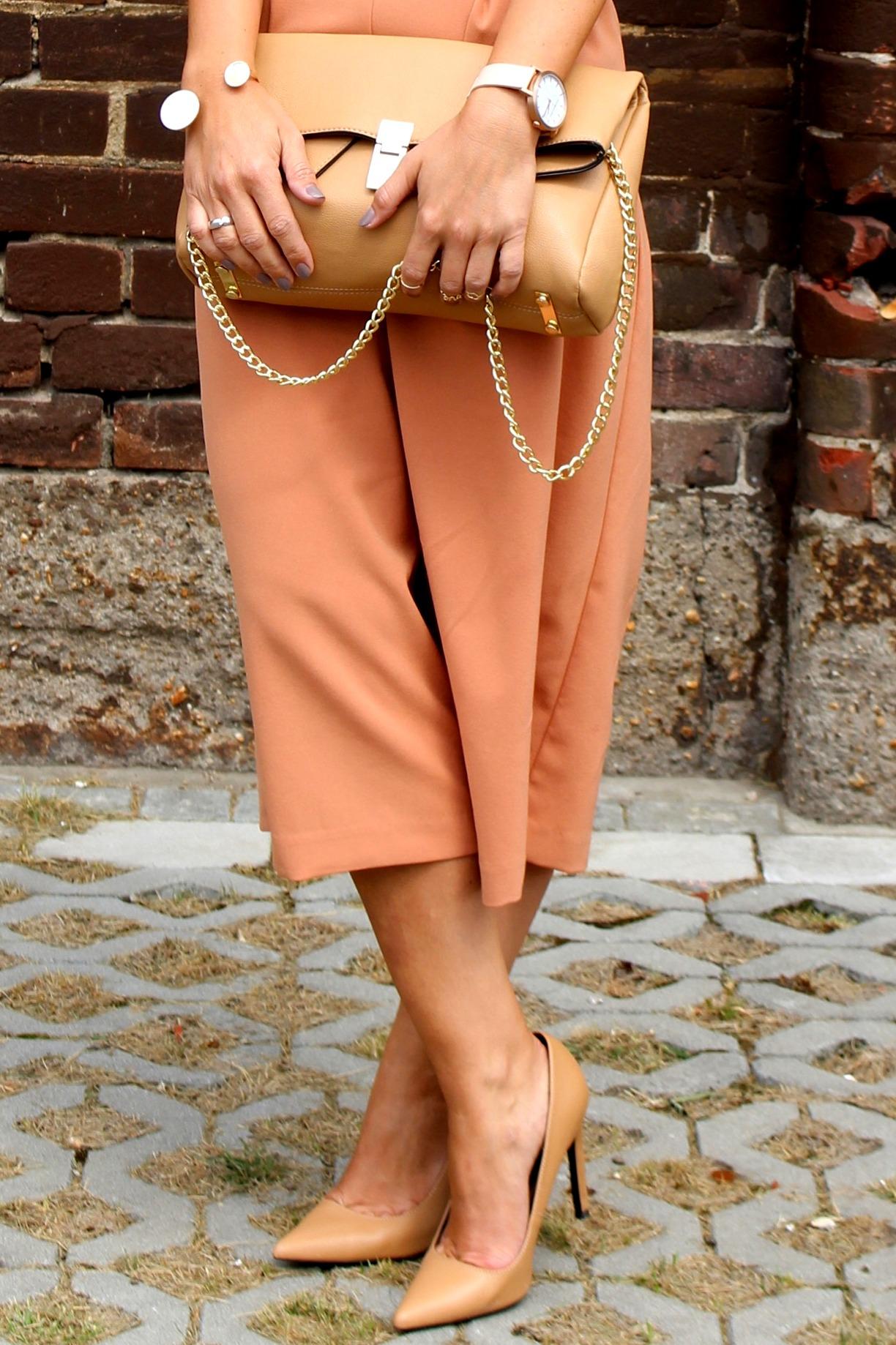Fashioncircuz by Jenny img_0898a CULOTTE JUMPSUIT