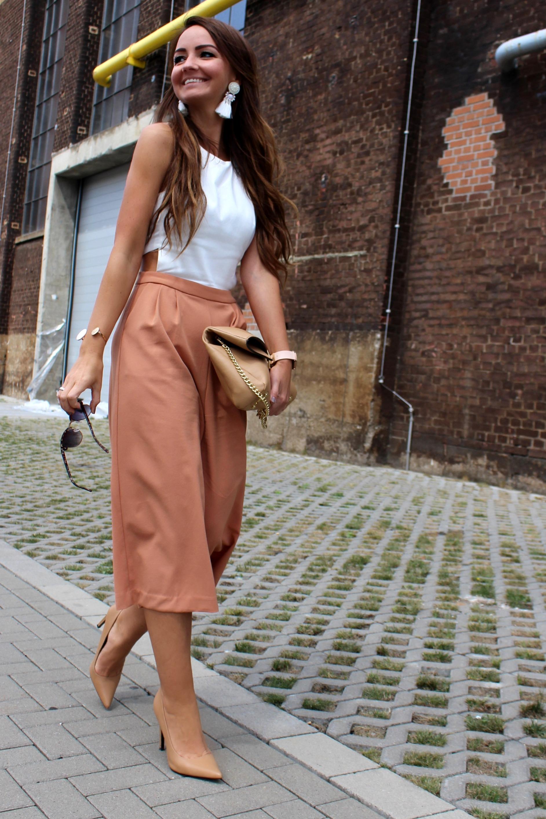 Fashioncircuz by Jenny img_0901a CULOTTE JUMPSUIT