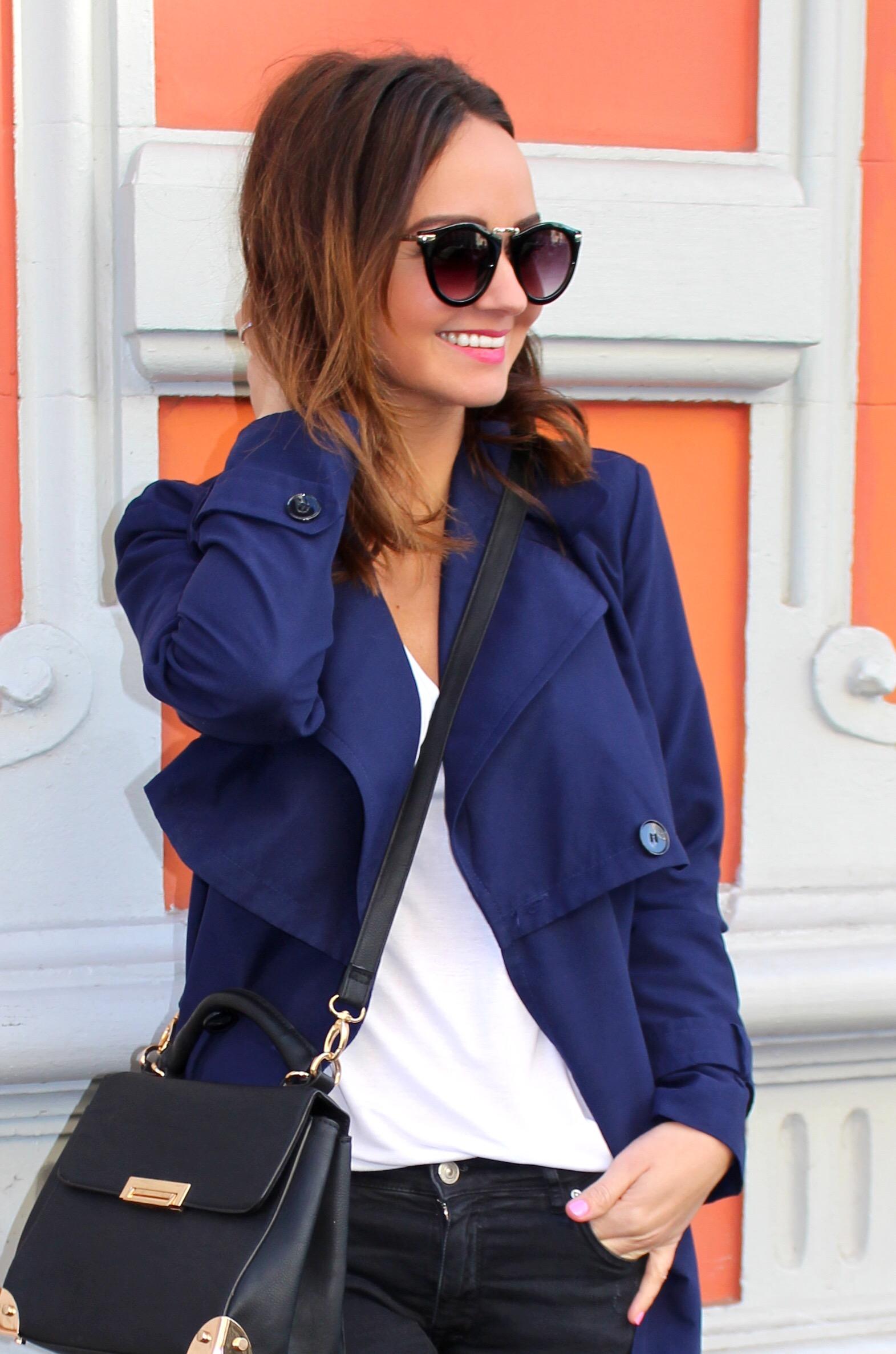 Fashioncircuz by Jenny img_1543 SHADES OF BLUE