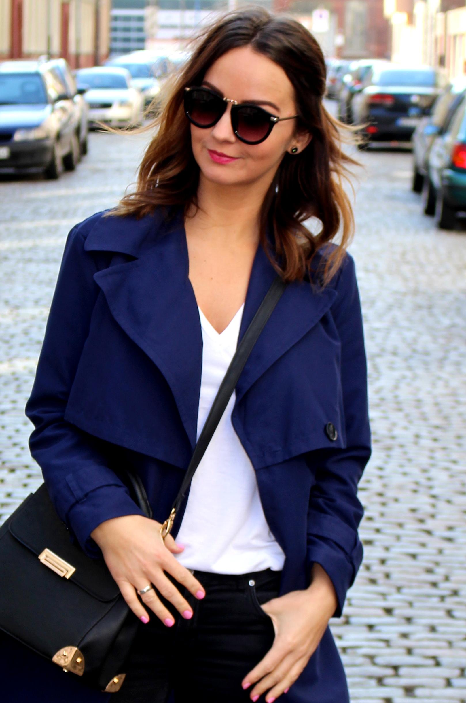 Fashioncircuz by Jenny img_2886 SHADES OF BLUE